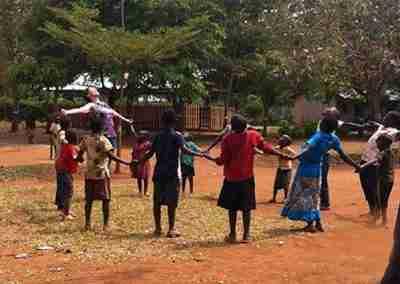 children-africa-edit